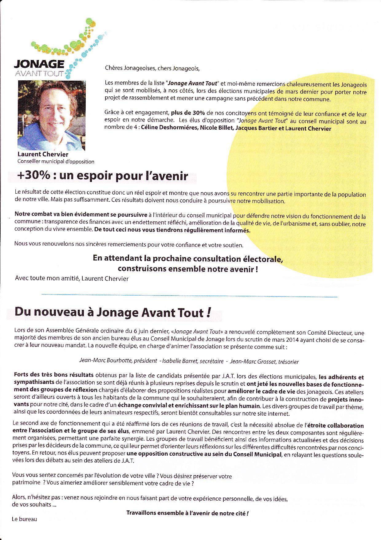 Tract novembre 2014-page-001
