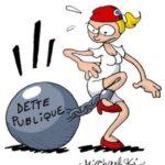 dette-publique-276x300