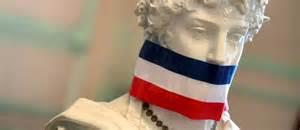 marianne drapeau